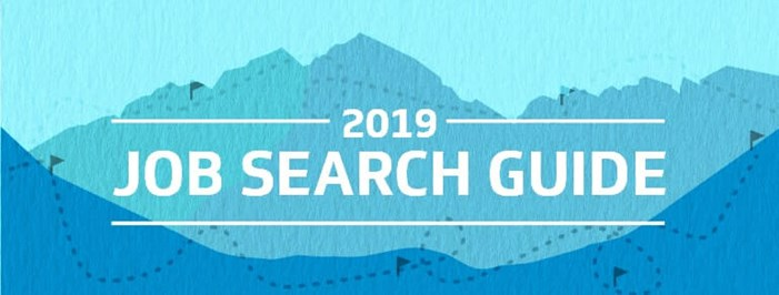 2019 Job Search Guide