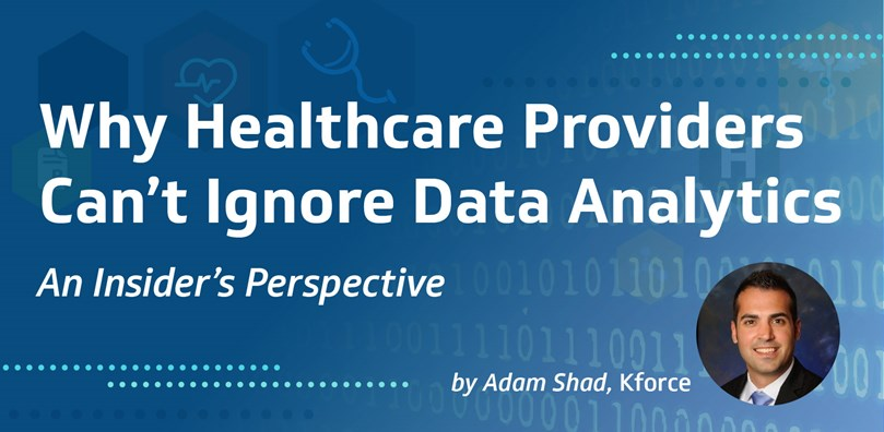 Using Big Data to Improve Patient Satisfaction and Revenue