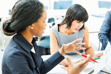 Kforce offers International Talent Solutions for employment